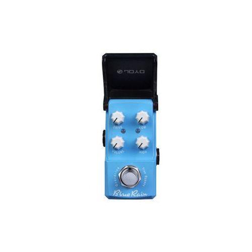 Joyo JF-311 Blue Rain efekt gitarowy
