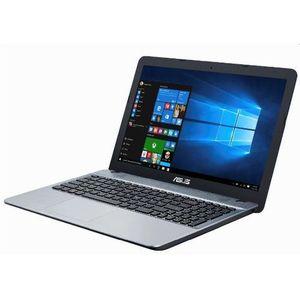 Asus VivoBook F541SA-XO390T