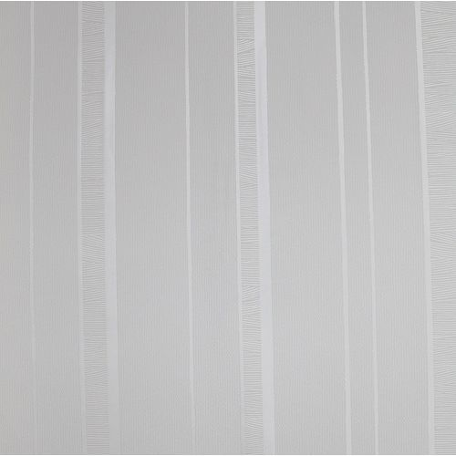 Marburg Suprofil selection 2015 53954 tapeta ścienna , kategoria: tapety