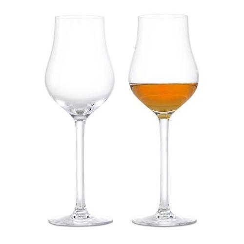 Rosendahl Zestaw 2 kieliszków do mocnych alkoholi premium glass 230 ml
