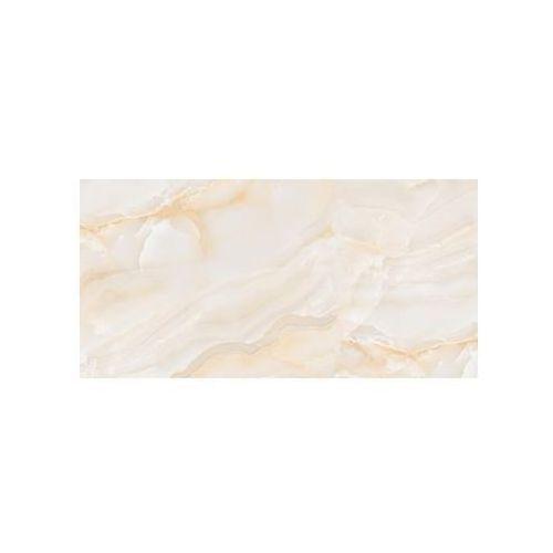Gres szkliwiony onyx beige marki Creative ceramika