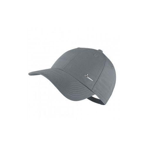 Nike Czapka metal swoosh
