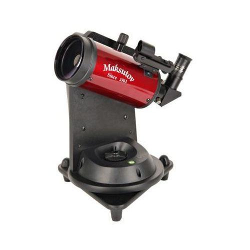 Teleskop SKY-WATCHER Virtuoso DARMOWY TRANSPORT (5901691612501)