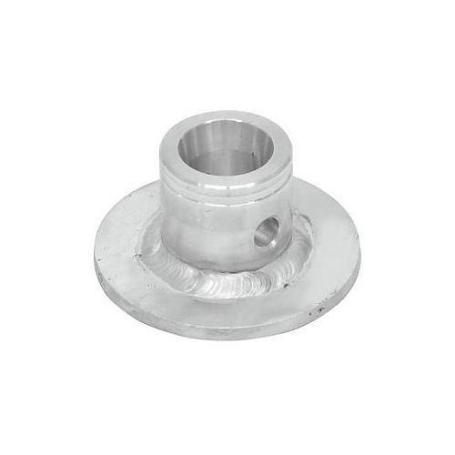 singlelock base plate sbpr (round) od producenta Alutruss