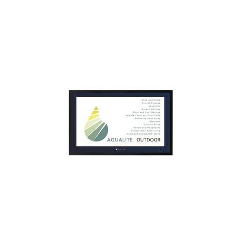 Monitory dotykowe pogodoodporne Aqualite AQPCS-42-TOUCH