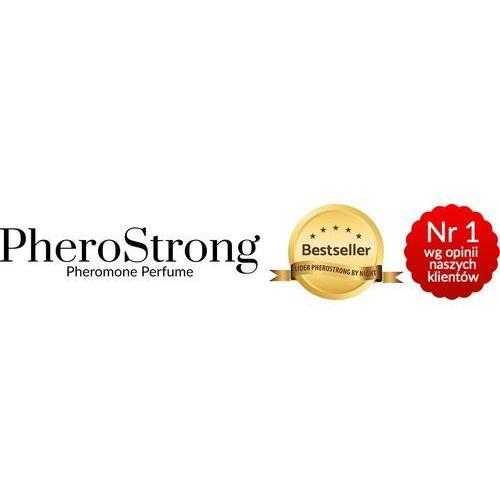 Medica-group (pl) Pherostrongexclussive for men (5905669259347)