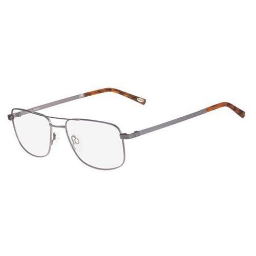 Okulary korekcyjne  autoflex ventura hwy 033 od producenta Flexon