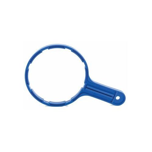 Klarwod Klucz do korpusów filtra 10 (5903111200350)