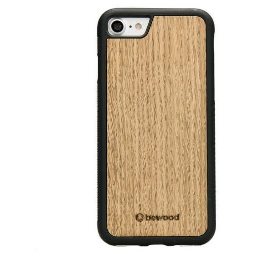 Bewood Iphone 7 dąb