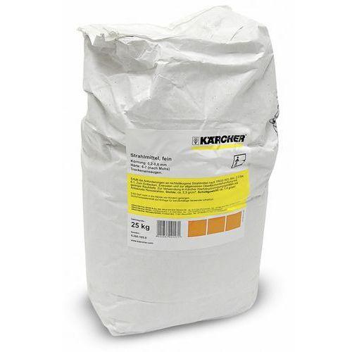 Karcher Ścierniwo do piaskowania  6.280-105.0 (4002667001471)