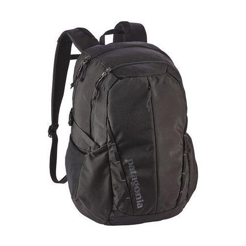 Patagonia Plecak refugio pack 26 - black