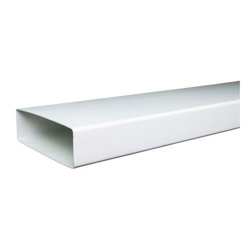 Kanał płaski 22x9 cm /1,5 m kod 915 - specjalistyczny sklep - 28 dni na zwrot - raty 0% marki Domus