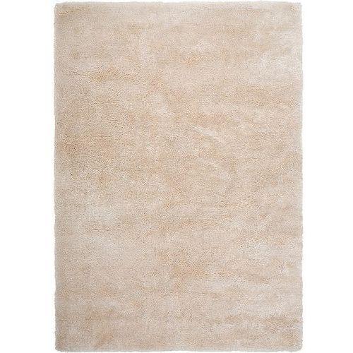 Dywan curacao kość słoniowa 80 x 150 cm marki Obsession