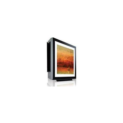 Klimatyzator ścienny artcool gallery ma09ah1 marki Lg