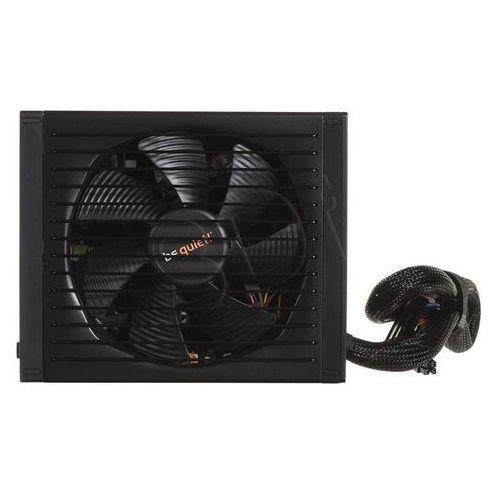 Be quiet! Dark Power Pro 11 750W 80+ 135mm BN252