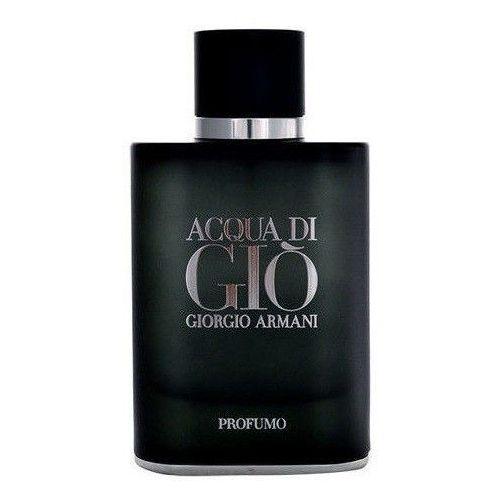 Giorgio armani acqua di gio profumo 125ml m woda perfumowana (3614270254697). Tanie oferty ze sklepów i opinie.