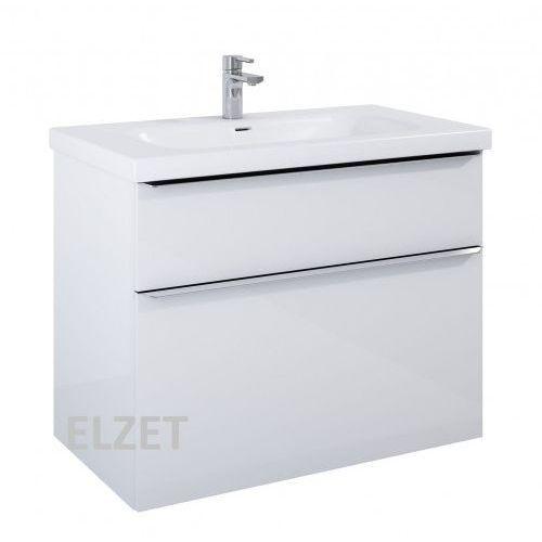 ELITA szafka podumywalkowa Lofty 90 white 167027, 167027