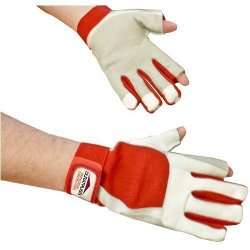 working gloves size: xxl - rękawice marki Duratruss