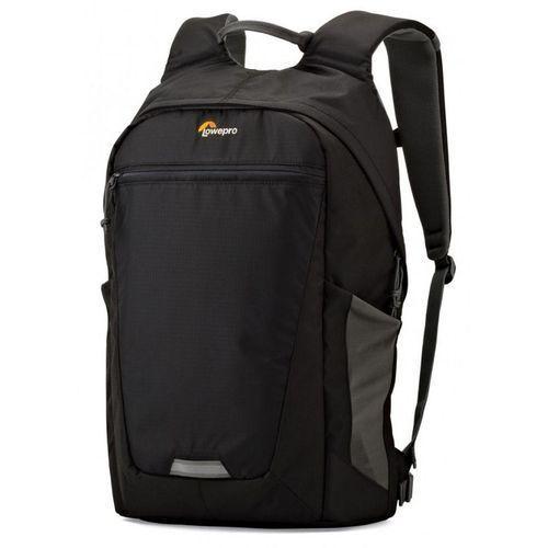 Lowepro hatchback bp 250 aw ii (czarny) - produkt w magazynie - szybka wysyłka! (0056035369575)