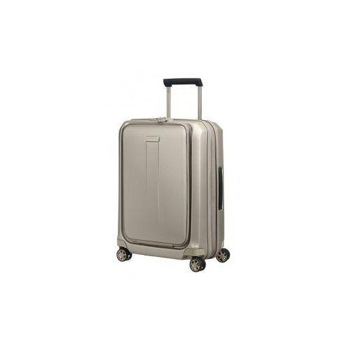 3515f57dfa47e Torby i walizki Producent: Napapijri, Producent: SAMSONITE, ceny ...