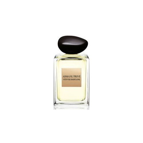 Armani Tester prive vativer babylone edt 100ml