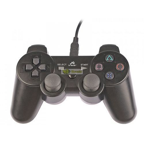 Joypad TRACER Shogun USB/PS2 (5907512835203)