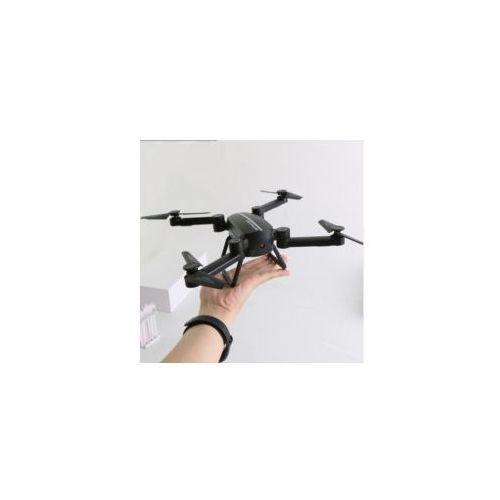 Dron mini x8 hunter (2 kolory) marki E-udanezakupy