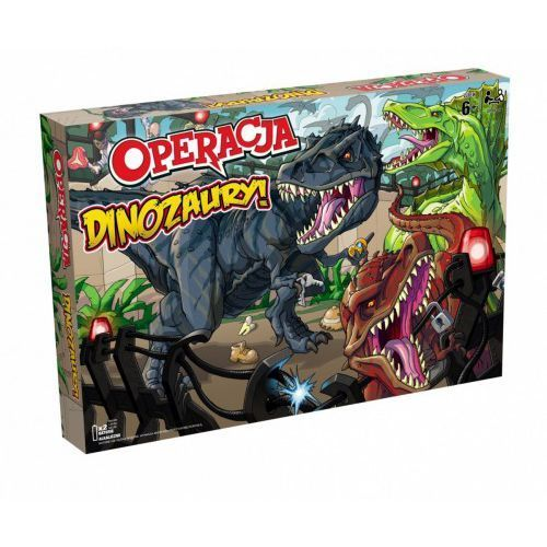 Operacja Dinozaury, 1_631616