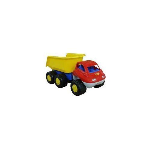 Dakar samochód-wywrotka (4810344046116)