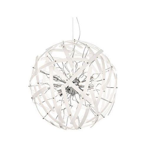 lampa wisząca LEMON SP12, IDEAL-LUX 23977