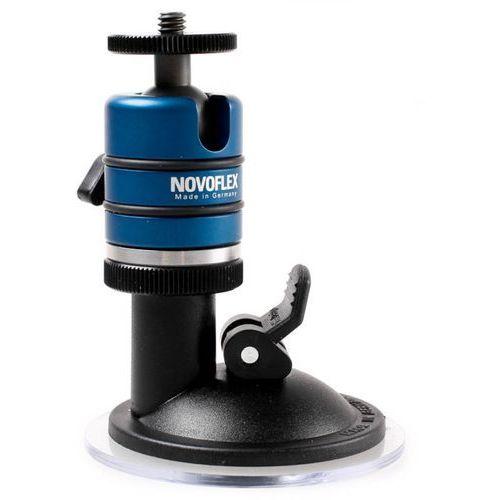 Novoflex  sp stativ z przyssawką