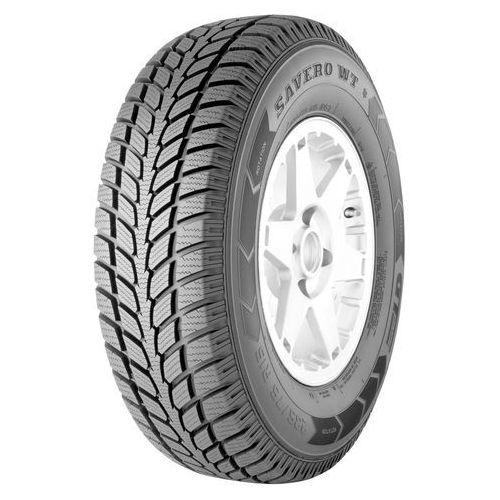 GT-Radial Savero WT 255/65 R16 109 T