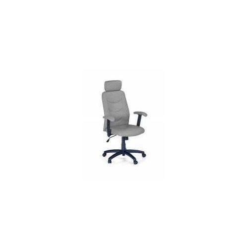 Fotel stilo jasnopopielaty - zadzwoń i złap rabat do -10%! telefon: 601-892-200 marki Halmar