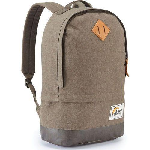 Lowe Alpine Guide 25 Plecak brązowy 2017 Plecaki szkolne i turystyczne, kolor brązowy
