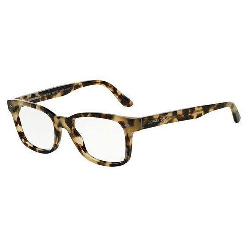 Okulary korekcyjne  ar7090 5309 marki Giorgio armani