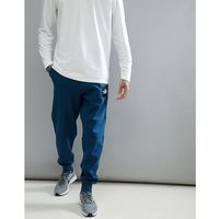 fine 2 cuffed joggers in blue - blue, The north face, S-XL