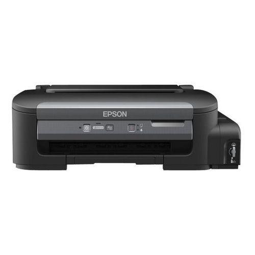 OKAZJA - Epson  M100