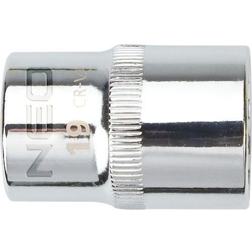 Nasadka sześciokątna NEO 08-120 3/8 cala Superlock 20 mm (5907558403695)