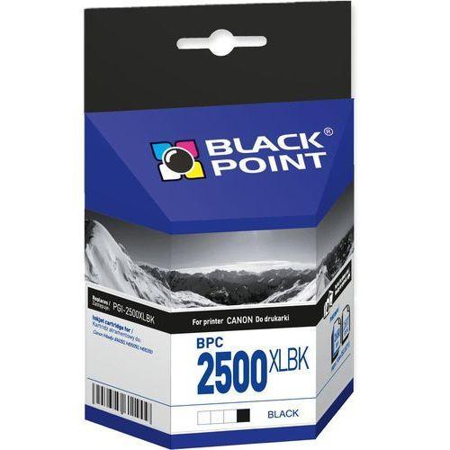 Black point bpc545 (pg-545) szybka dostawa! darmowy odbiór w 19 miastach! (5907625622332). Najniższe ceny, najlepsze promocje w sklepach, opinie.