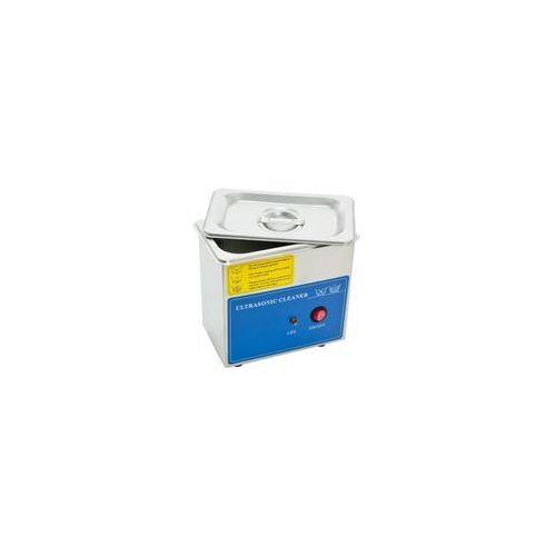 Myjka Ultradźwiękowa ACV 607 Poj. 0,7L 35W, 106289