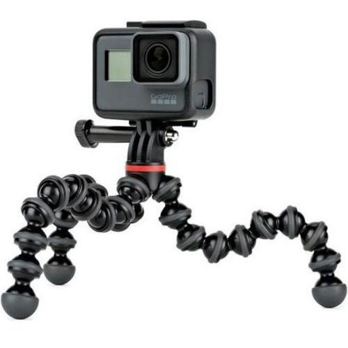 gorillapod 500 action flexible tripod marki Joby