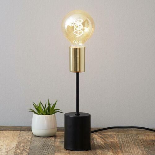 Eco-light Lampa stołowa axon