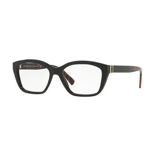 Okulary Korekcyjne Burberry BE2265 3683