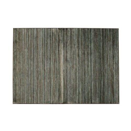 Dutchbone dywan keklapis 200x300 zielony 6000241 (8718548050105)