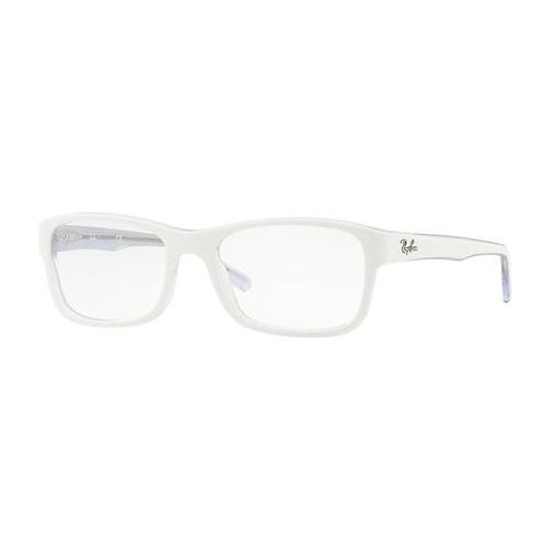 Ray-ban Okulary korekcyjne rx5268 youngster 5737