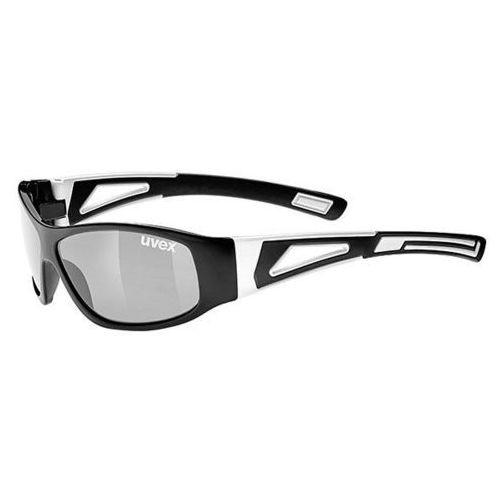 Okulary UVEX SPORTSTYLE 509 53-3-940-2216