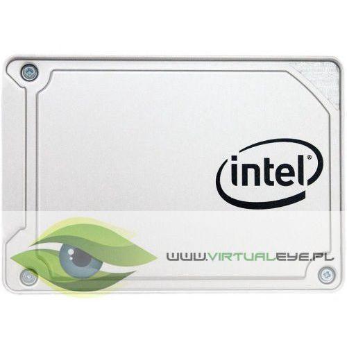 Intel Ssd 545s 256gb 2.5'' ssdsc2kw256g8x1 (5032037103671)