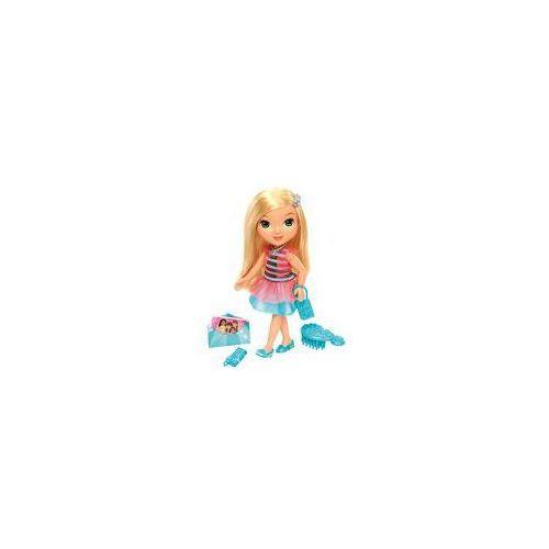 Dora Dance Party Fisher Price (Alana) z kategorii Pozostałe lalki i akcesoria