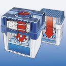 Pochłaniacz wilgoci, osuszacz powietrza + wkład 2 kg, WENKO, B005GZQXX2 zdjęcie 1