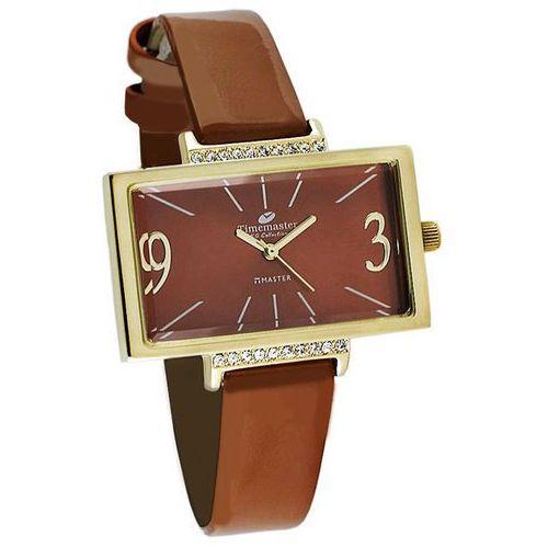 Timemaster 128/115
